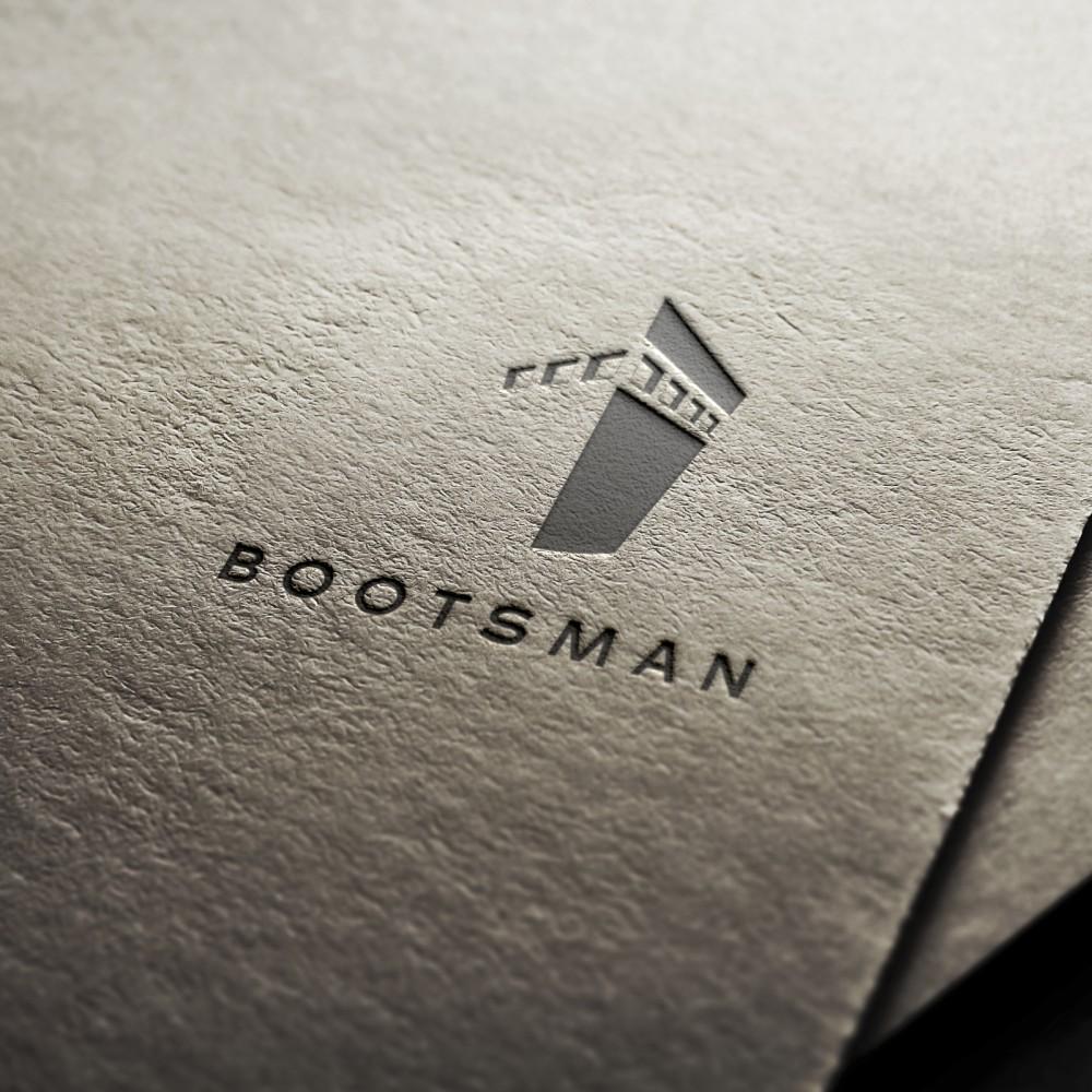 Bootsman_mockup_logo_2