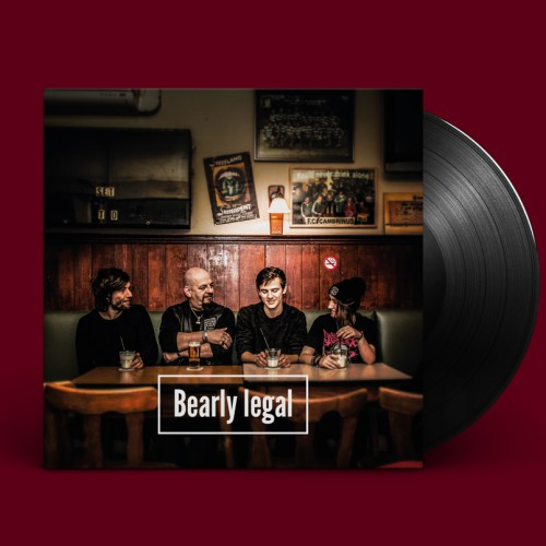 BearlyLegal-front
