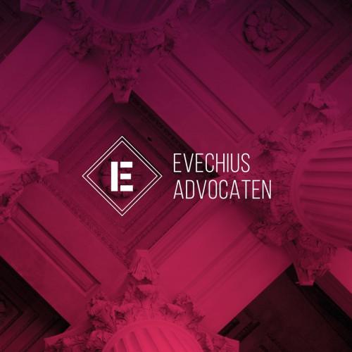 evechius_3